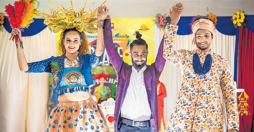 transgender-fashion-show-by-designer-vivek-p-sethu