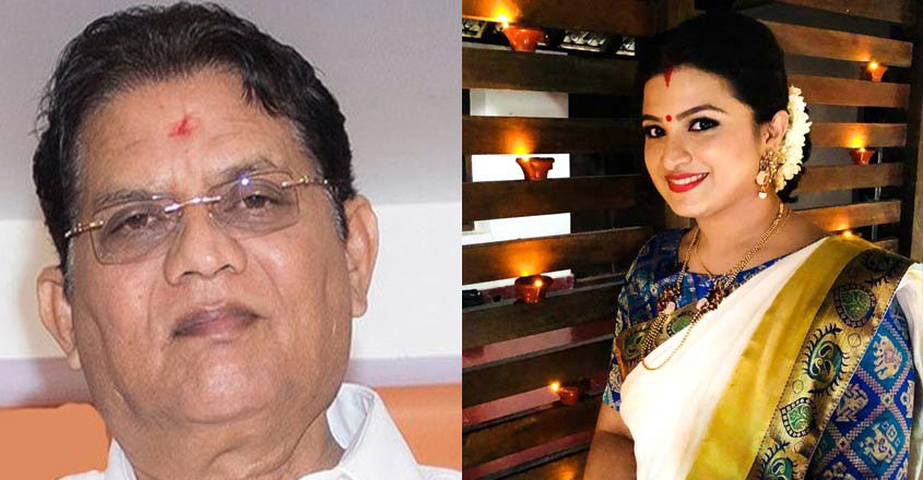 serial-actress-souparnika-subhash-sharing-memories-with-jagathy-sreekumar