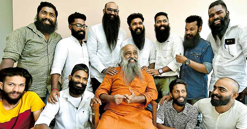 stories-of-kerala-beard-club-members