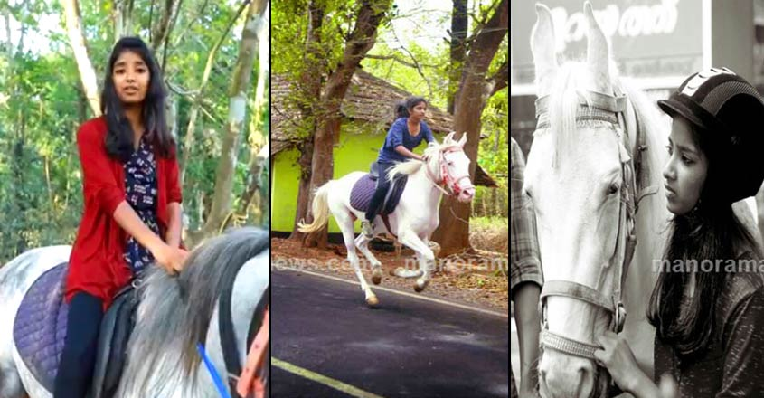 krishna-ajay-shairing-experience-riding-horse