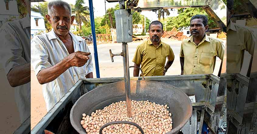 peanut-parch-machine-is-part-of-raheem-s-life