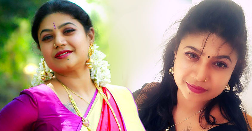 serial-actress-saritha-balakrishnan-interview