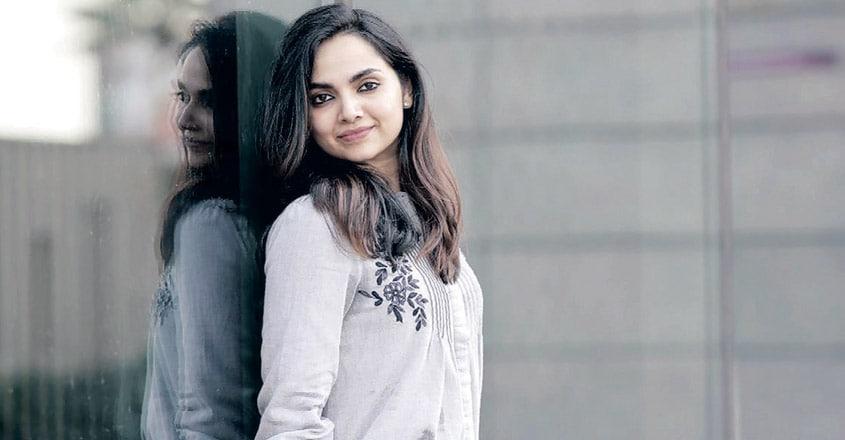 samvritha-sunil
