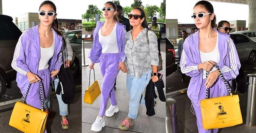 alia-bhatt-with-anya-hindmarch-nad-bag