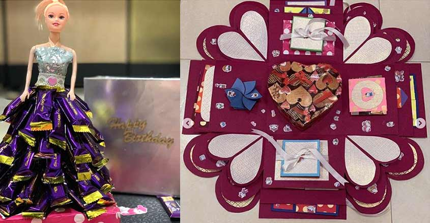 customized-gifts-by-happy-hand-mades