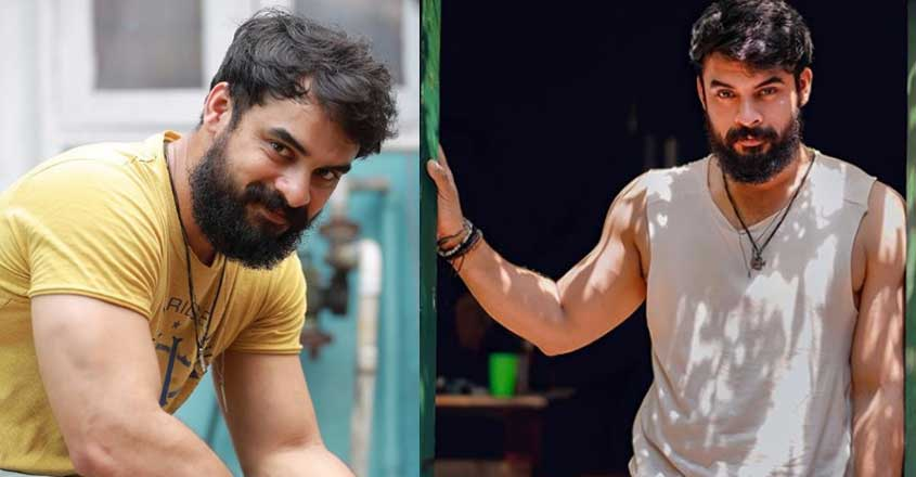 tovino-thomas-style-statement
