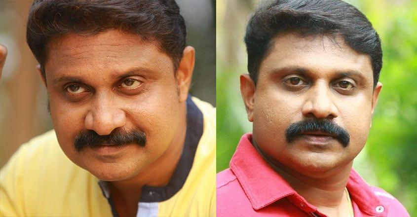 actor-balaji-sharma-interview