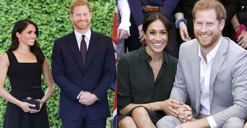 prince-harry-meghan-markle-using-private-jet-for-travel-criticized