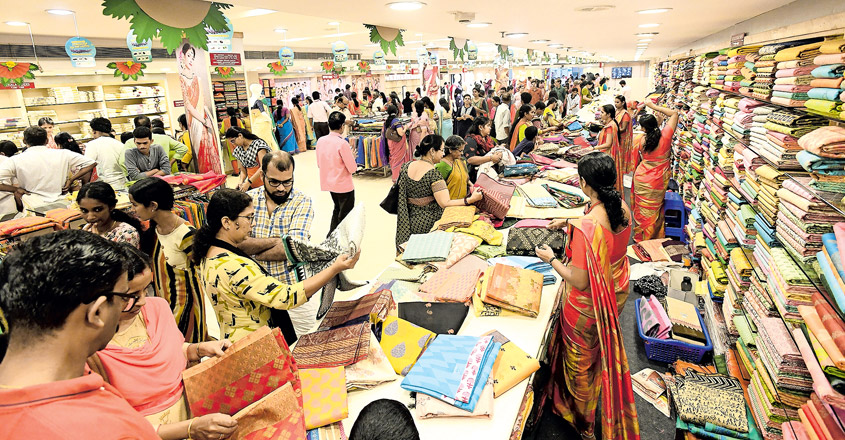 onam-shopping-tips