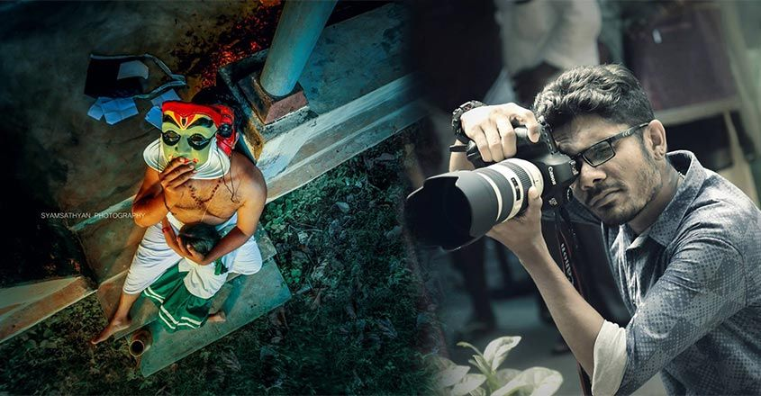 interview-with-the-photograper-shyam-sathyam