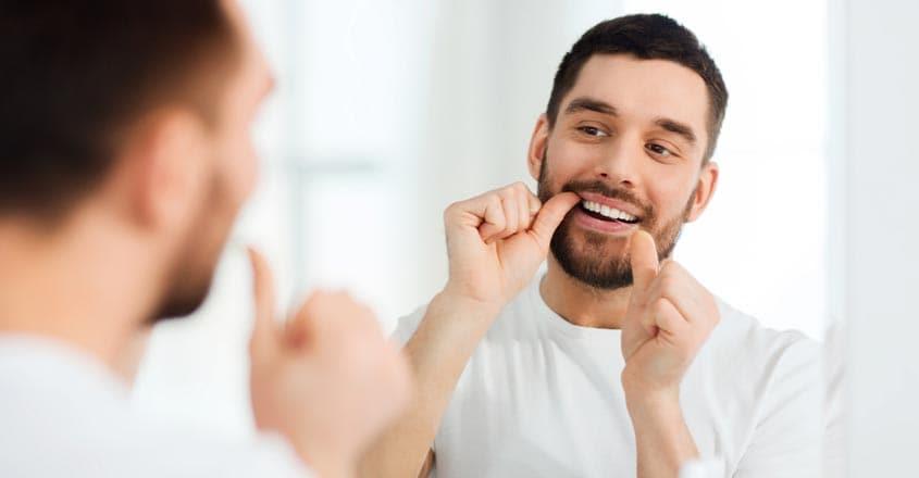men-grooming-1