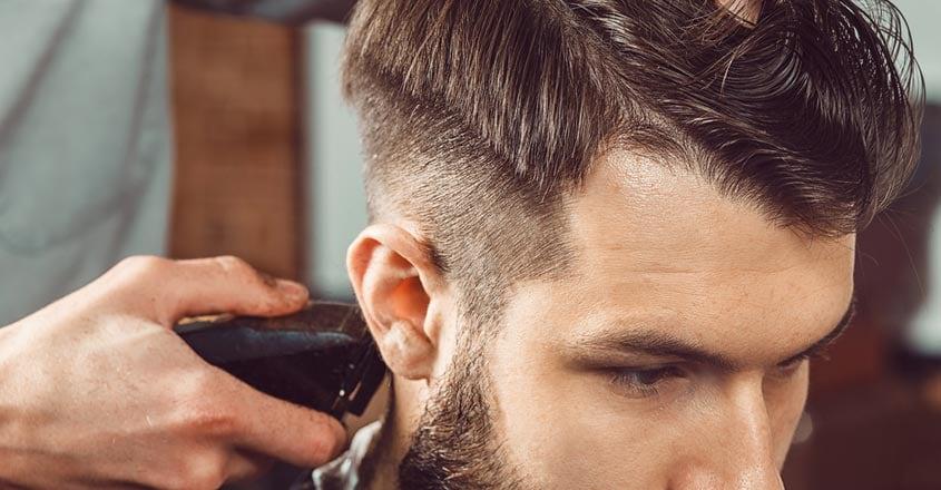 men-grooming-4
