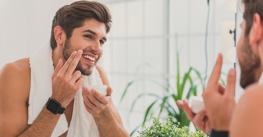 men-grooming-6