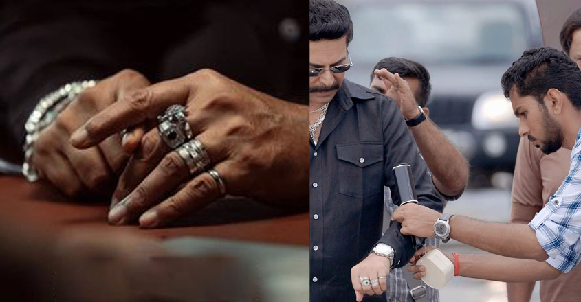 mammootty-with-abhijith-c