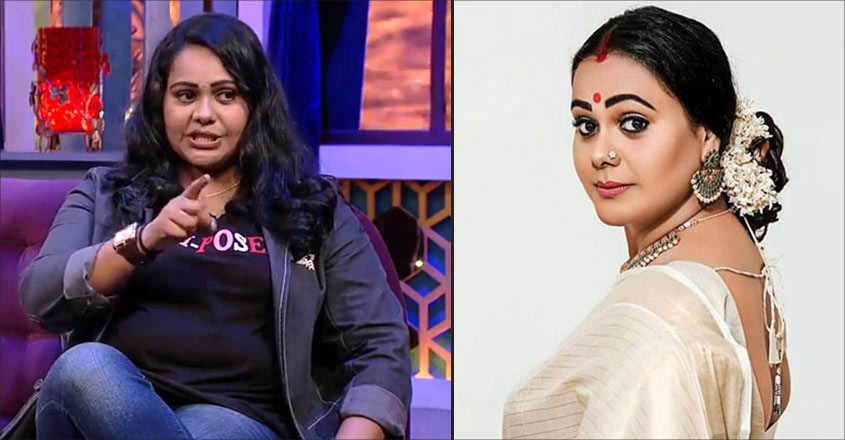 rekha-ratheesh-on-social-media-hatred-commends