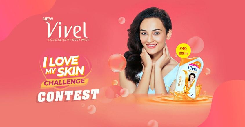vivel-body-wash-i-love-my-skin-challenge