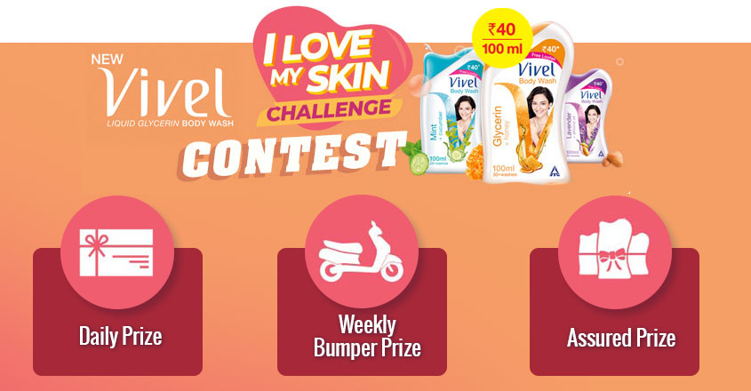 vivel-body-wash-i-love-my-skin-challenge2