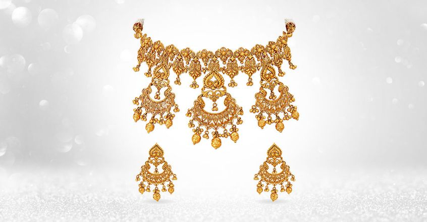 jewellery-brand-tanishq-launched-unique-collection-for-festive-season