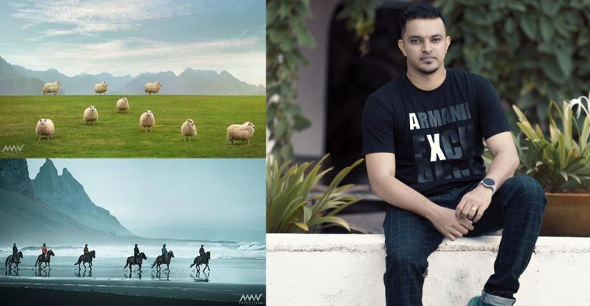 arun-mathew-awarded-honorable-mention-in-international-photography-awards