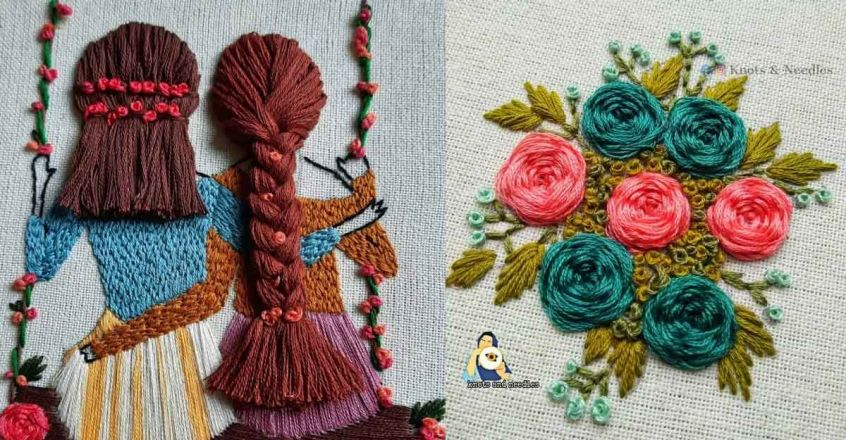 embroidery-work-1