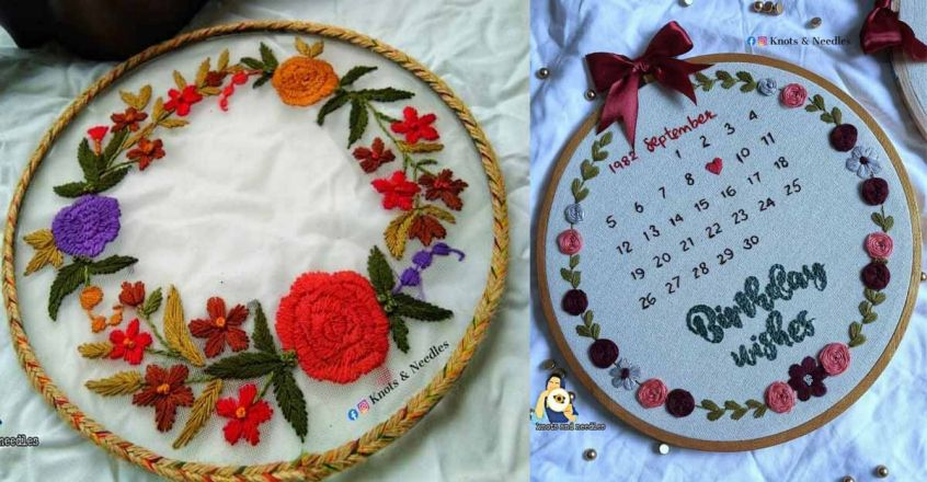 embroidery-work-3