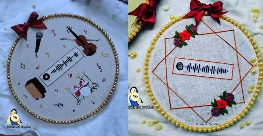 interactive-musical-embroidery-hoops-by-shamna-kolokkodan
