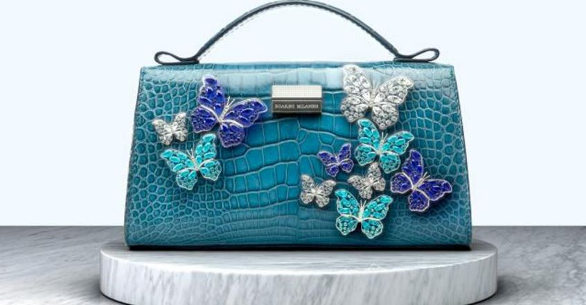 worlds-most-expensive-handbag-worth-52-crore-to-save-oceans