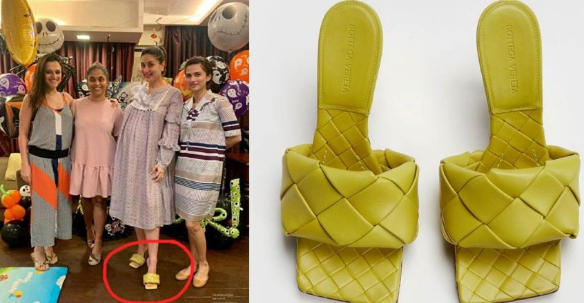 kareena-kapoor-khans-square-toe-sandal-is-very-expensive