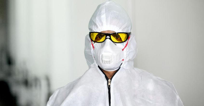 fashion-show-to-display-its-stylish-ppe-kits