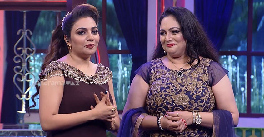 reshmi-soman-reveals-reason-behind-her-change