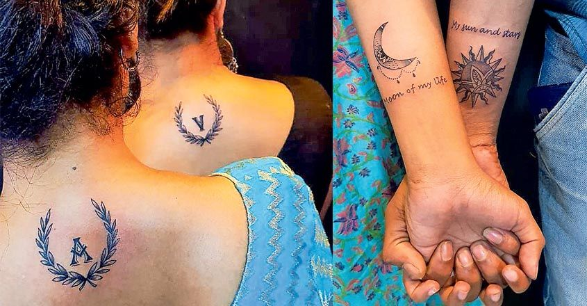 couple-tattoos-are-trending
