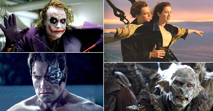 best-hollywood-make-up-artists