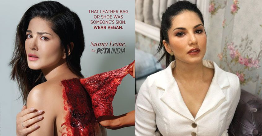 sunny-leone-unveiled-her-new-ad-for-peta