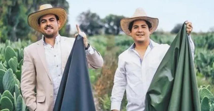 two-entrepreneurs-create-leather-from-cactus