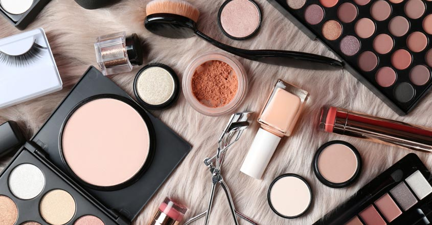 ways-to-identify-duplicate-beauty-products