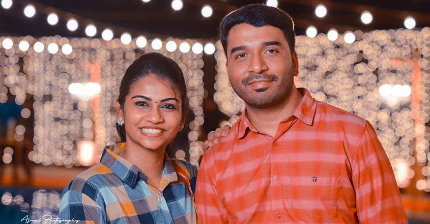 tik-tok-couples-preena-and-anuraj-reached-million-club
