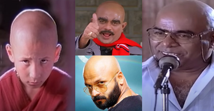 shaved-head-characters-in-malayalam-movies