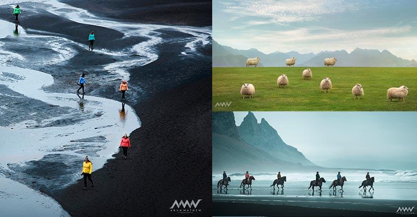 photographer-arun-mathew-conceptual-work-based-on-social-distancing