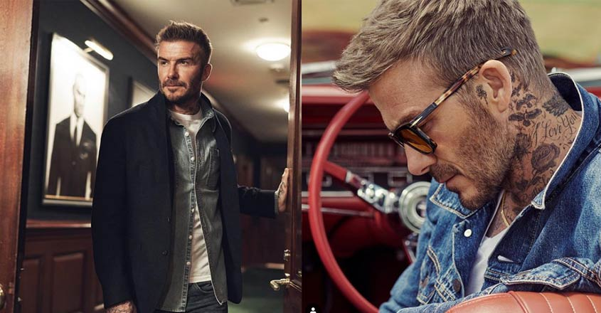 david-beckham-fashion-and-style-still-shining-at-age-45