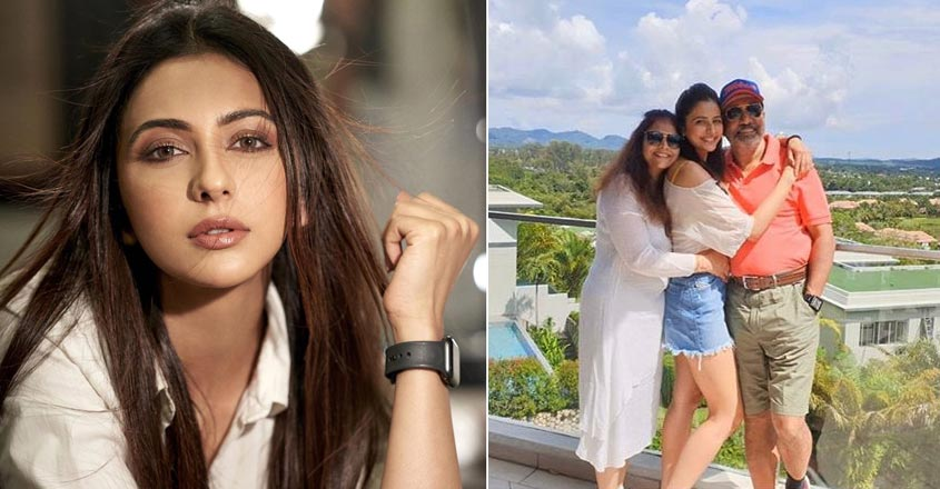 actress-rakul-preet-singh-on-support-from-family