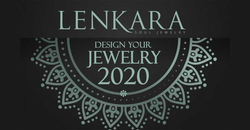 online-design-competition-by-lenkara-soul-jewelry