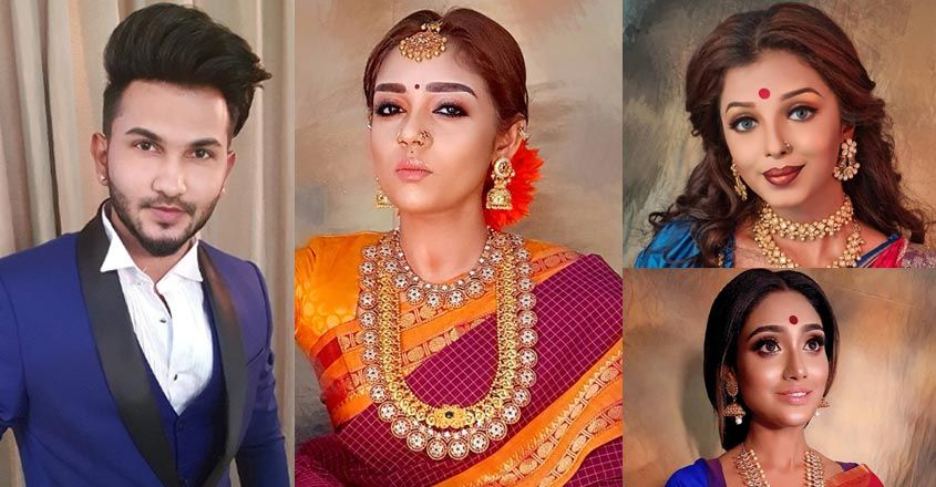 indian-bridal-makeup-king-kannan-raajamanickam-life-story