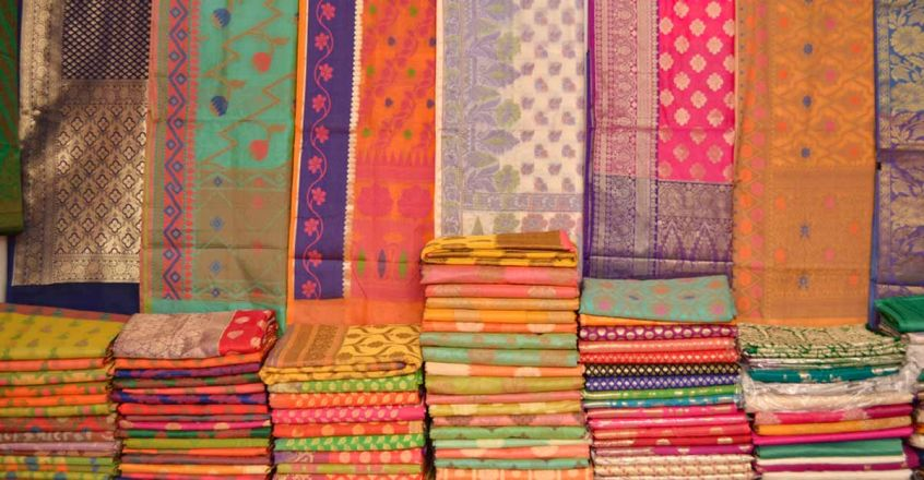 immunity-boosting-herbal-sarees-by-madhya-pradesh-hand-loom