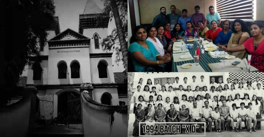mgm-high-school-thiruvalla-1994-batch-virtual-video