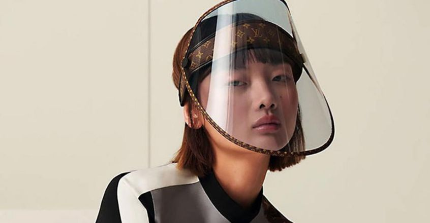 fashion-brand-louis-vuitton-will-sell-golden-face-shields