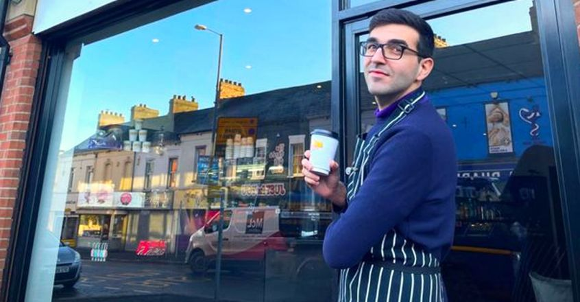life-pilot-who-lost-his-job-during-covid-opens-aviation-themed-cafe-in-belfast