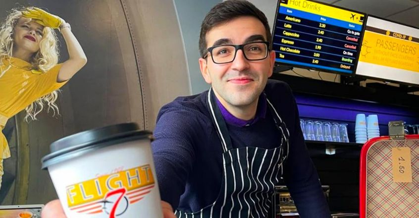 pilot-who-lost-his-job-during-covid-opens-aviation-themed-cafe-in-belfast