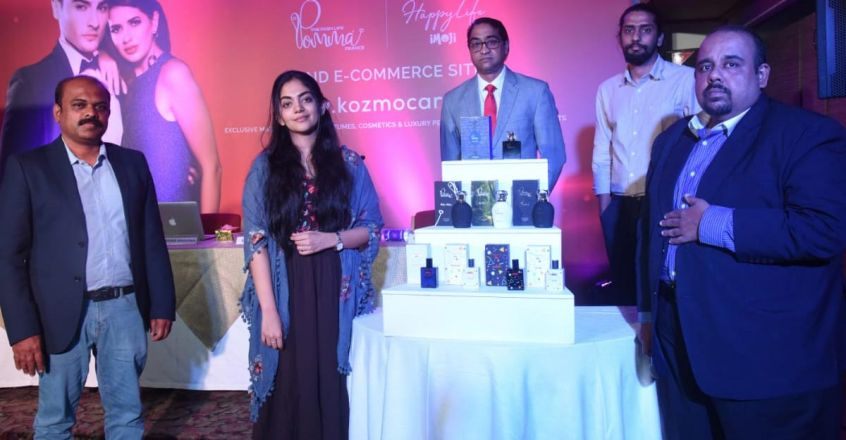 perfume-brands-from-kerala-a-startup-by-friends