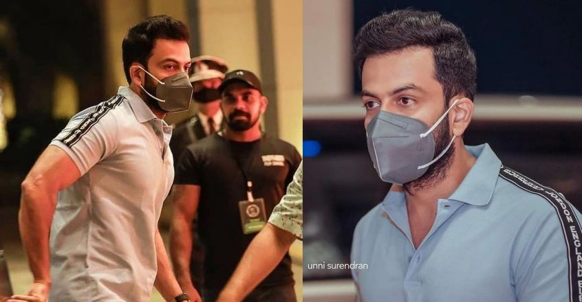fans-searching-for-actor-prithviraj-t-shirt-price