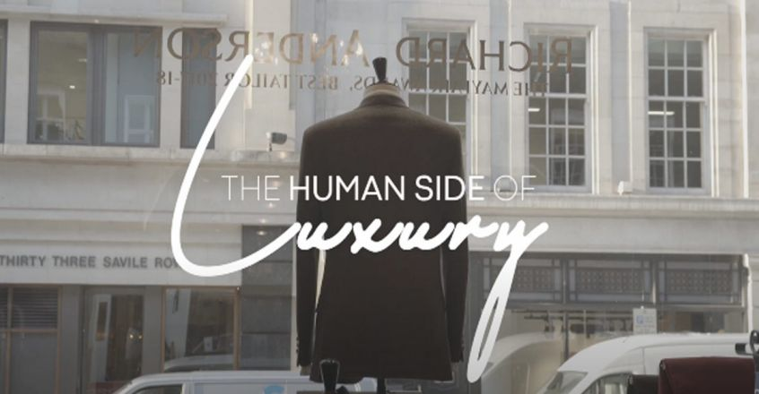 the-human-side-of-luxury-documentary